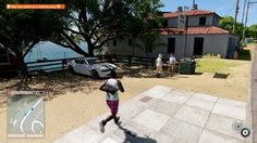 Watch_Dogs 2_PS4 - SF Tour 1