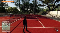 Watch_Dogs 2_PS4 - SF Tour 2