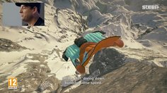 Steep_Ride It Like  Luke Aikins