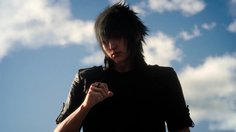 Final Fantasy XV_101 Trailer (Extended)