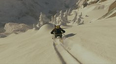 Steep_Skiing (replay)