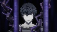 Persona 5_Story Trailer