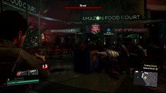 Dead Rising 4_Gameplay #6