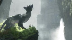 The Last Guardian_EN replay