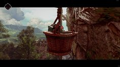 Ghost of a Tale_Gameplay #6 (Early Access - 2.75)