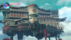 Gravity Rush 2_Exploration #2