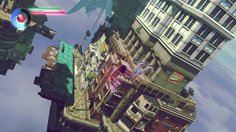 Gravity Rush 2_Exploration #3