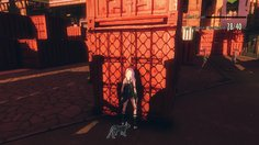 Gravity Rush 2_Sidequest Part 1