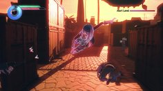 Gravity Rush 2_Sidequest Part 2