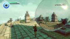 Gravity Rush 2_Episode 6 Part 2
