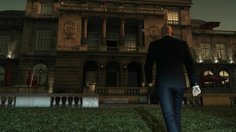 Hitman_101 Gameplay Trailer