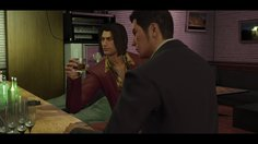 Yakuza 0_Gameplay #6