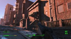 Fallout 4_Texture pack (PC)