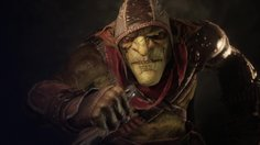 Styx: Shards of Darkness_Making of a Goblin