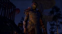 The Elder Scrolls Online: Morrowind_Return to Morrowind Gameplay Trailer (FR)