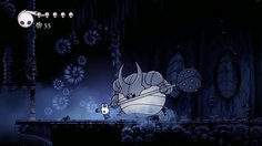 Hollow Knight_Gameplay #4