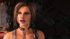 Bulletstorm: Full Clip Edition_Story Trailer