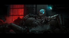 Torment: Tides of Numenera_Launch Trailer