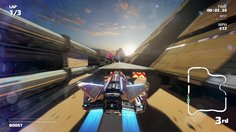 FAST RMX_Pyramid Valley