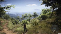 Tom Clancy's Ghost Recon: Wildlands_PC - Regarder l'orage
