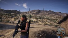 Tom Clancy's Ghost Recon: Wildlands_PC - Coop