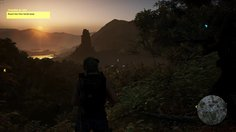 Tom Clancy's Ghost Recon: Wildlands_Replay (FR)