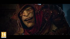 Styx: Shards of Darkness_Launch Trailer