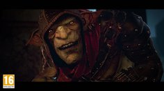 Styx: Shards of Darkness_Launch Trailer (FR)