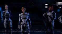 Mass Effect: Andromeda_Gameplay #1 (PC)
