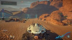 Mass Effect: Andromeda_Replay (FR)