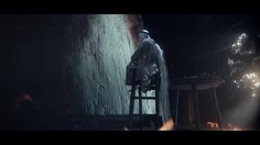 Dark Souls III_The Ringed City Launch Trailer