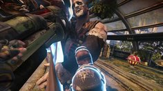 Bulletstorm: Full Clip Edition_Launch Trailer