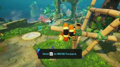 Snake Pass_Level 1 (Switch)