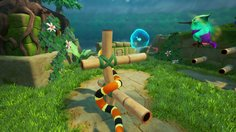 Snake Pass_Level 2 - Part 1 (Switch)