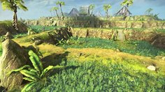 Outcast - Second Contact_Debut Trailer (FR)