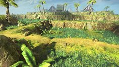 Outcast - Second Contact_Debut Trailer