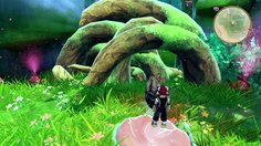Shiness: The Lightning Kingdom_Gameplay #2 (PC)