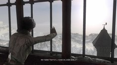 Syberia 3_Gameplay #6 (PC)