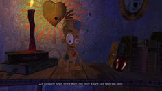 Voodoo Vince Remastered_Xbox One - Voodoo Vince Remastered