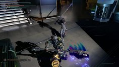 The Surge_New hostile area (PC)