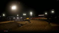 MXGP3_MX2 - Gameplay #1 (PC)