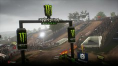 MXGP3_MX2 - Gameplay #2 (PC)