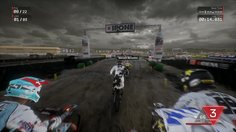 MXGP3_MX2 - Gameplay & Replay (PC)
