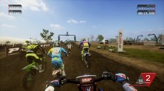 MXGP3_MXGP Gameplay (PC)