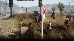 MXGP3_MXGP - Replay (PC)