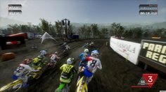 MXGP3_Clear weather (PC)