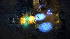 Victor Vran: Overkill Edition_Launch Trailer