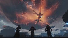 Destiny 2_The Next Adventure