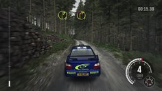 DiRT Rally_DiRT Rally Wales (lossless)