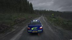 DiRT Rally_DiRT Rally Wales (compressed)